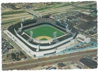 Tiger Stadium (Detroit) (18105397)