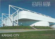 Kemper Arena (CP7037, (KC-29))