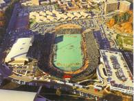 Alumni Stadium (A98033)