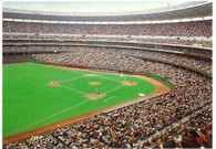 Riverfront Stadium (285052)