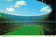 Olympic Stadium (Montreal) (20962R)