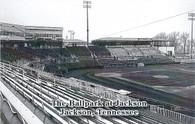 The Ballpark at Jackson (RA-Jackson)