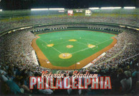 Philadelphia Veterans Stadium (94019, 29454)