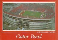 Jacksonville Municipal Stadium (J12848)