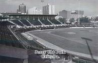 Jerry Uht Park (RA-Erie 3)