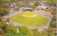 Doubleday Field (27569-C)