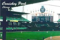 Comiskey Park (RA-Comiskey 3)