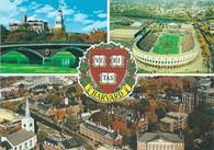 Harvard Stadium (AC-67, P330310)