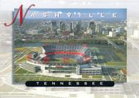 Adelphia Coliseum (PC46-NASH004)