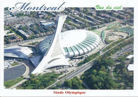 Olympic Stadium (Montreal) (AIR-MON-2046)