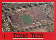 Jones Stadium (TT-103)