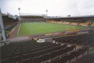 Carrow Road (PIP-Norwich City FC)