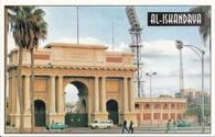 Alexandria Stadium (GRB-637)