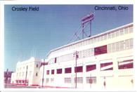 Crosley Field (RA-Crosley 1)