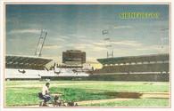 Cinco de Septiembre Stadium (GRB-668)