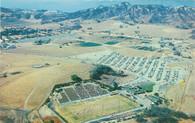 Hilmer Lodge Stadium