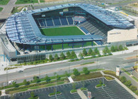 Livestrong Sporting Park (WSPE-997)