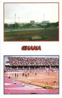 Accra Sports Stadium (GRB-873)