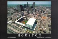 Enron Field (AVP-Enron)