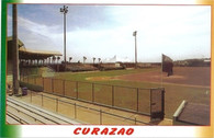 Johnny Vrutaal Stadion (GRB-971)