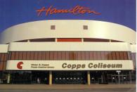 Copps Coliseum (HAM-24)