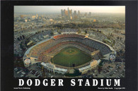 Dodger Stadium (AVP-Dodger Stadium)