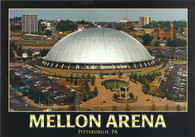 Mellon Arena (08336, MAR55108-10a)