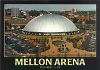 Mellon Arena (08336, MAR55108-10a)