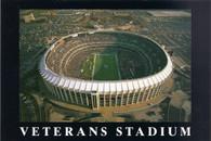 Philadelphia Veterans Stadium (AVP-FB-Philadelphia)