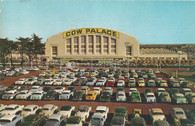 Cow Palace (1746)