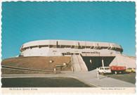 McNichols Sports Arena (D 106, 151486)