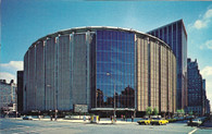 Madison Square Garden (R31, P89756)