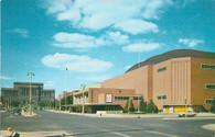 MECCA Arena (10587)