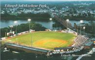 Edward A. Lelacheur Park (No# Spinners)
