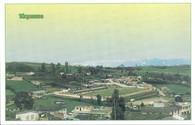 Municipal (Tuquerres) (GRB-487)