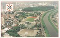 Parque Sao Jorge (GRB-483)