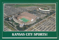 Harry S. Truman Sports Complex ((KC-7) 59462494)