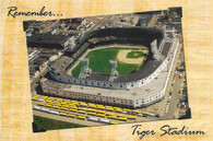 Tiger Stadium (Detroit) (10065s)