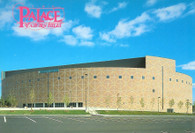 The Palace of Auburn Hills (D-76, 2US MI 110)