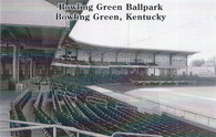 Bowling Green Ballpark (RA-Bowling Green)