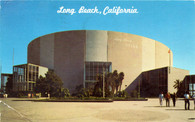 Long Beach Arena (GW 292-B)