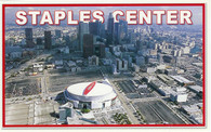 Staples Center (3US CA 3128)