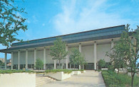 Carolina Coliseum (126486)
