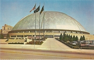 Pittsburgh Civic Arena (P49182)