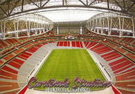 Cardinals Stadium (3926)