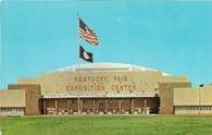 Freedom Hall (6C-K3010)
