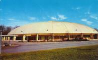 Alexander Memorial Coliseum (32077-B)