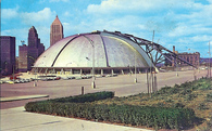 Pittsburgh Civic Arena (P49183)