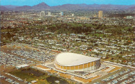 Arizona Veterans Memorial Coliseum (P-322)