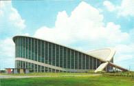 Dorton Arena (NCS-8, C-21255)